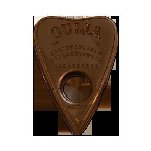 Ouija Pointer Vintage H Ouija